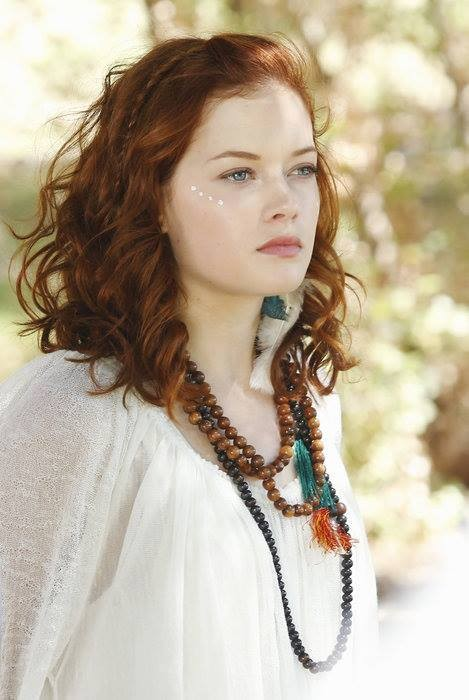 Jane Levy Movie List ,...