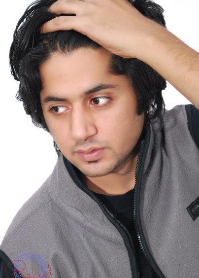 Car Names List >> Imran Ashraf Drama List, Height, Age, Family, Net Worth