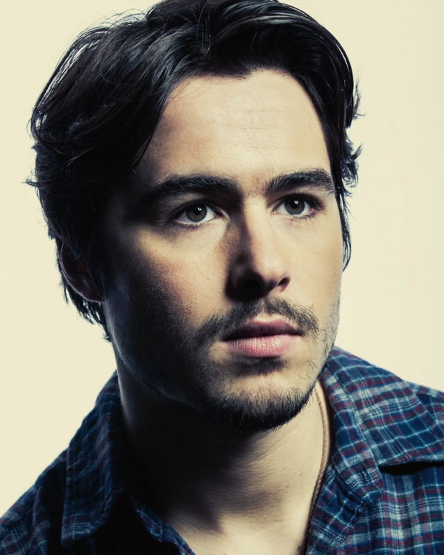 ben schnetzer private life