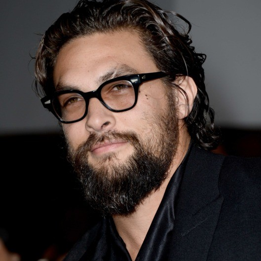 Jason Momoa Movies List, Height, Age, Family, Net Worth