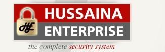 Hussaina Enterprise