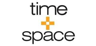Time & Space Media