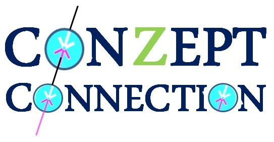 CONZEPT CONNECTION