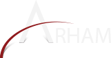 Arham Technologies