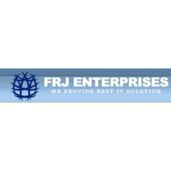 FRJ Enterprises
