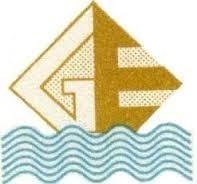 ghanchi enterprise