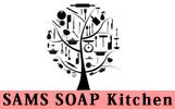 SAMS SOAP KITCHEN