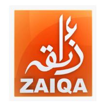 Zaiqa TV