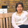 Shazia Khan 1