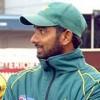 Asim Kamal 3