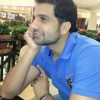 Mohammad Ayub 2