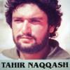 Tahir Naqqash 4
