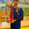 Aamer Yamin - Complete Profile and Biography