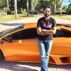 Saeed Ajmal 5