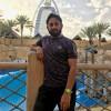Saeed Ajmal 7
