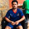 Aamer Yamin 7