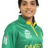 Sidra Ameen - Complete Profile and Biography
