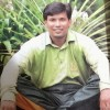 Asif Mujtuba 3