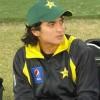 Sania Khan 4