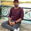 Asif Ali 4