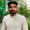 Asif Ali 3