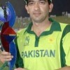 Hasan Raza - Complete, Profile and Biography