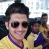 Mir Hamza 7