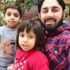 Saeed Ajmal 3