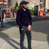 Shahid Afridi 5