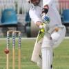 Shahid Anwar 1