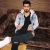 Hussain Talat 4