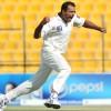Tanvir Ahmed 4