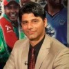 Mohammad Wasim 3