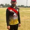 Saeed Ajmal 4