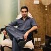 Imran Nazir 5