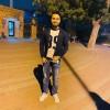 Faheem Ashraf 3