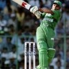 Saeed Anwar- Complete Profile and Biography