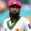 Mohammad Yousuf - Complete Profile and Biography