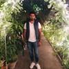 Hussain Talat 6
