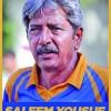 Saleem Yousuf 2
