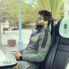 Imam Ul Haq 3