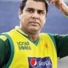 Waqar Younis 2