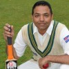 Mohammad Ramzan - complete Profile and Biography
