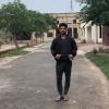Aamer Yamin 5