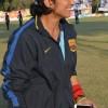Sania Khan 5