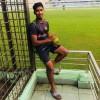 Mohammad Hasnain 7