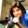 Sania Khan 6