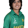 Diana Baig - Complete Profile and Biography