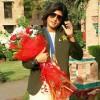 Sania Khan 2