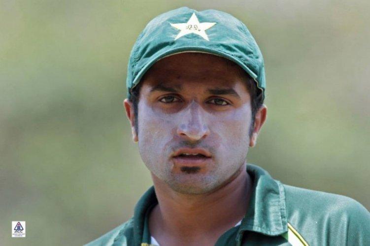 Bilawal Bhatti - biography, cricket stats, photos, and cricket videos